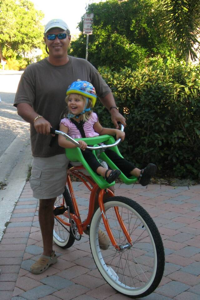 A To Z Sarasota Toddler Rentals Longboat Baby Gear Toys
